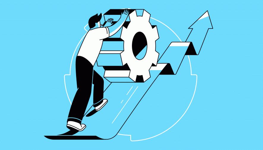 Cómo medir los resultados y el rendimiento del SEO