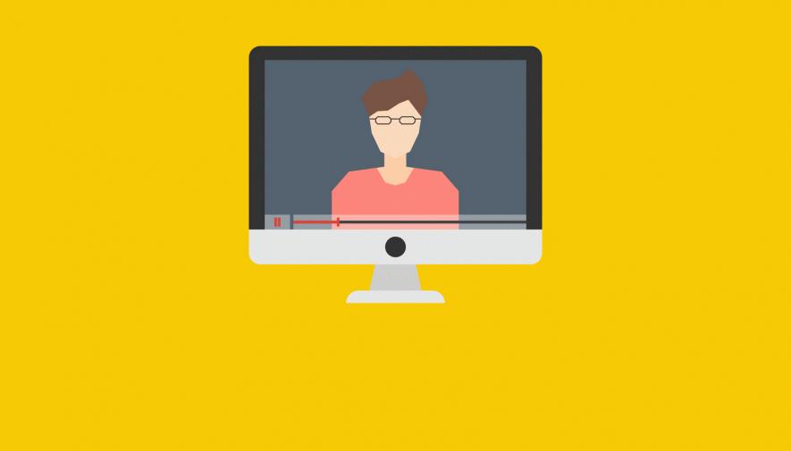 ¿Qué es un vlog? ¿Realmente se puede vivir de un vídeo blog?