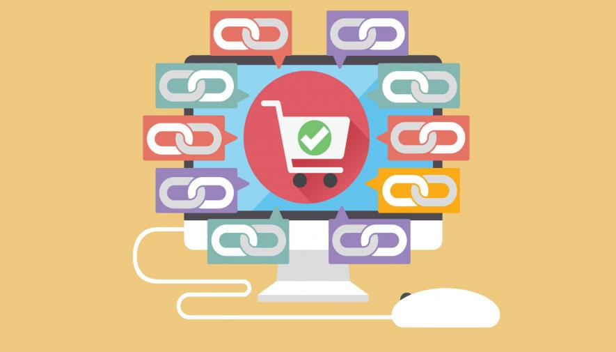 eCommerce Link Building: 10 White Hat Methods Many SEOs Still Ignore
