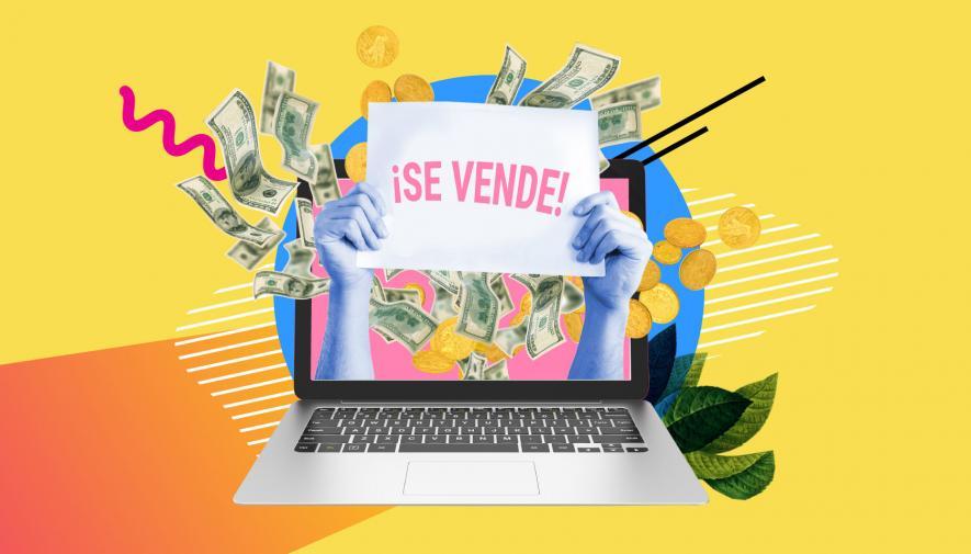 Páginas de venta: ¿el elemento clave para vender en Internet?