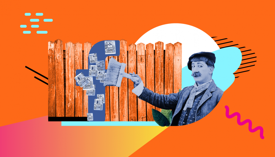 ¿Cómo hacer Facebook ads? Guía paso a paso
