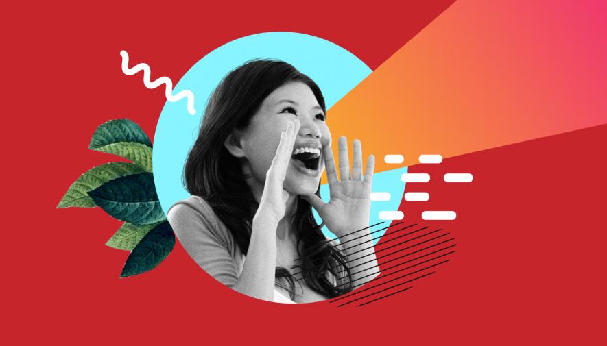 Influencer di Pinterest: quali sono gli interessi e i modelli di attività degli utenti più seguiti?