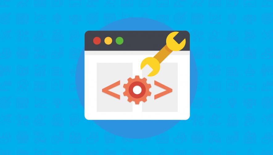 Checklist di SEO on-page: il template di controllo per ottimizzare i contenuti