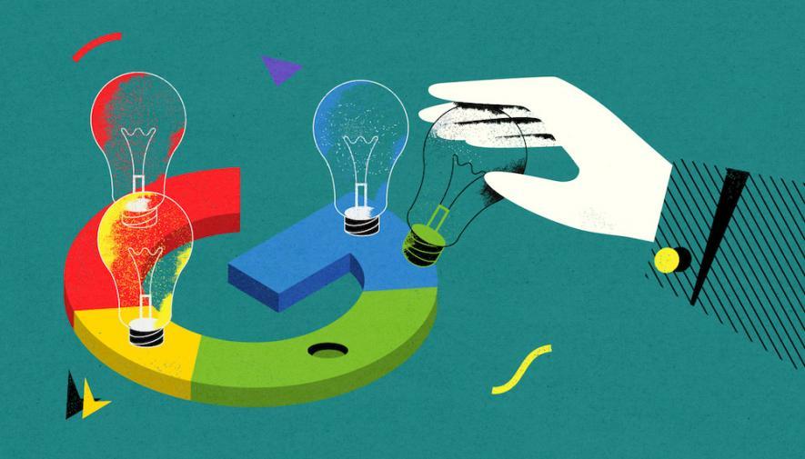 Come si diventa Google Partner e quali vantaggi dà ad un'azienda