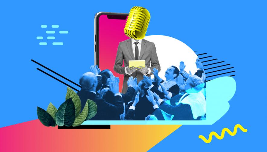 L'influencer marketing in Italia: scenari, trend e consigli d'utilizzo – report 2019