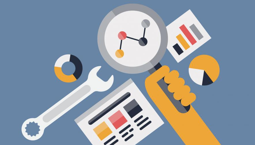 6 Google-Approved Tools that Take Your Analytics Data to New Heights