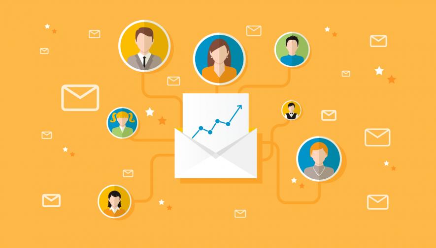 Comment grossir votre liste email avec des abonnés qualifiés : guide complet