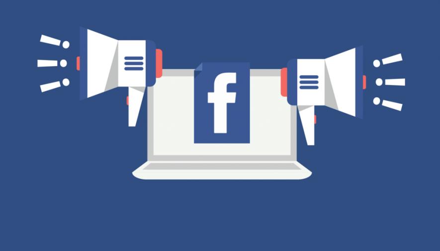 Les 7 règles d'or pour créer une publicité Facebook remarquable !