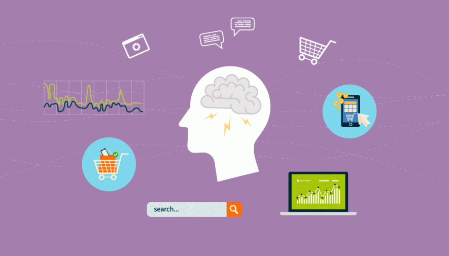 Aumenta le vendite del tuo eCommerce con il Neuromarketing