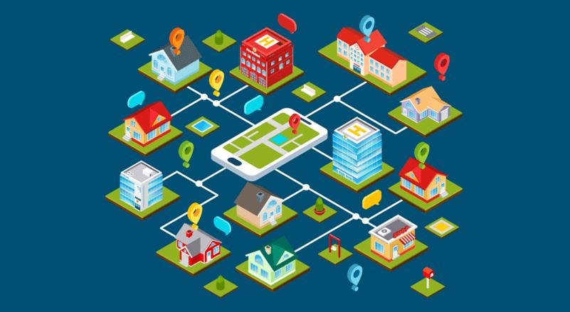 Google my Business y geolocalización: Cómo mejorar el geoseo