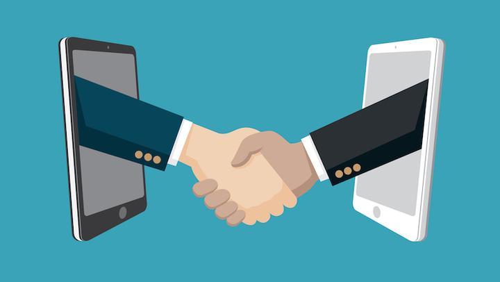 Responsive Web Design: il mobile-friendly