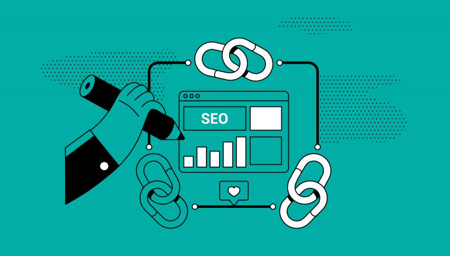Backlink audit ¡Herramienta para analizar backlinks y enlaces SEO!