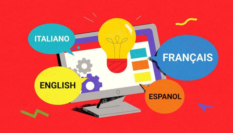 HrefLang: come gestire lato SEO un sito multilingua