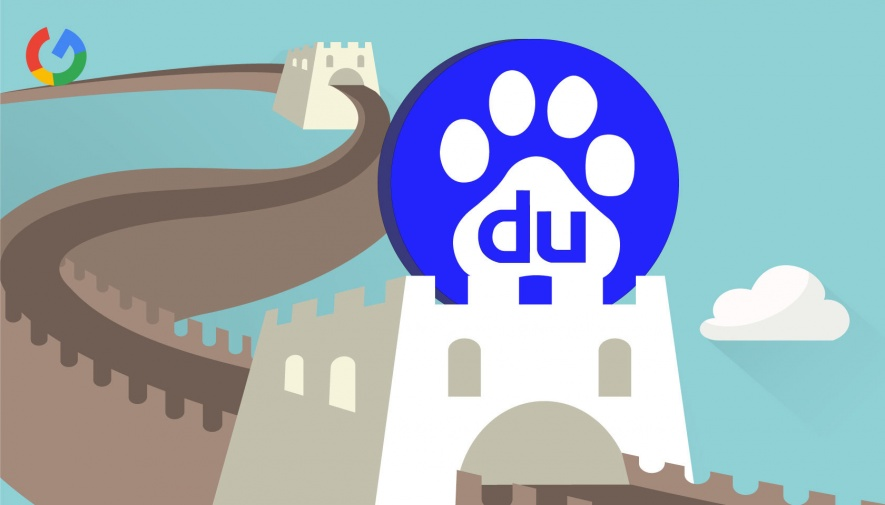 Tendência - SEO chinês: Saia o Google, Entra o Baidu