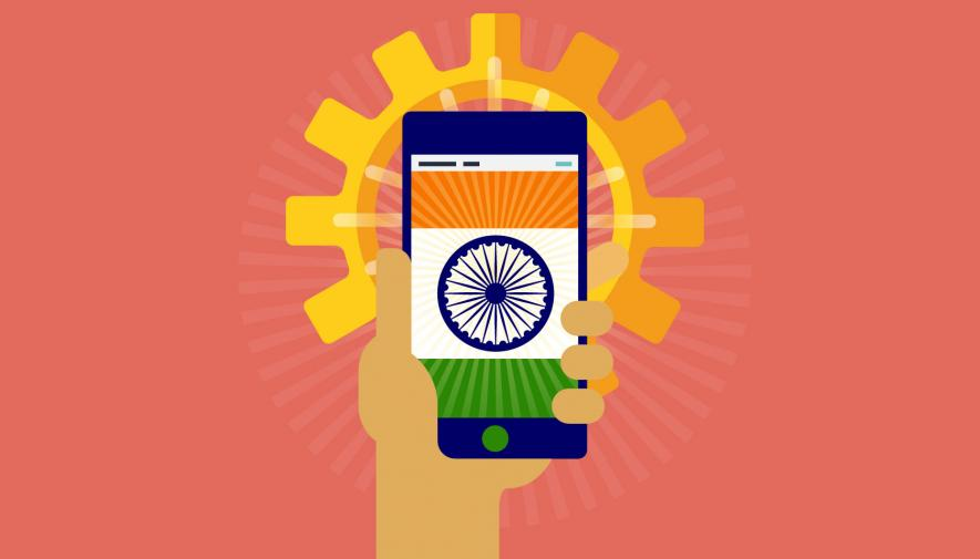 Tips for Optimizing Your Website for Mobile in India