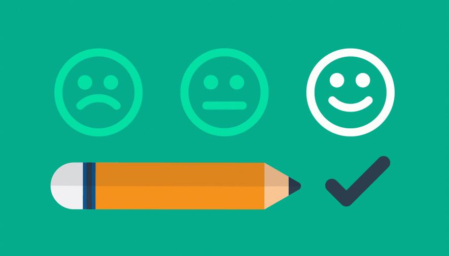 Marketplaces : améliorer son e-réputation grâce aux avis clients