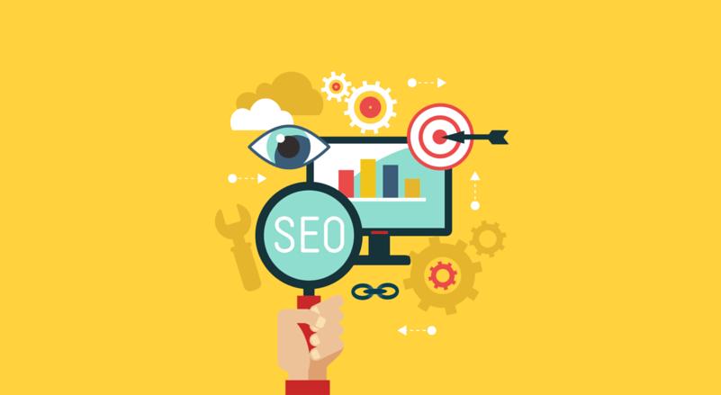 Medir calidad del tráfico SEO de tu web en Google analytics