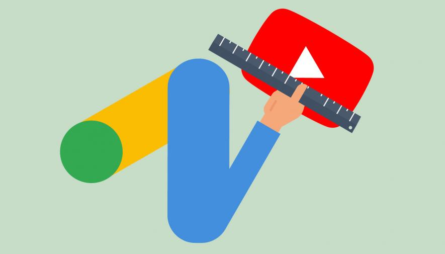 Measure the Impact of Your YouTube Campaigns with Google Ads Audiences