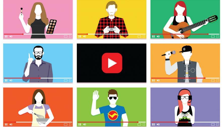 ¿Qué es un influencer? Ventajas del marketing de influencers