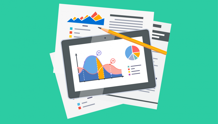 Quelle data utiliser pour prioriser vos campagnes de Content Marketing ? (6 pistes)