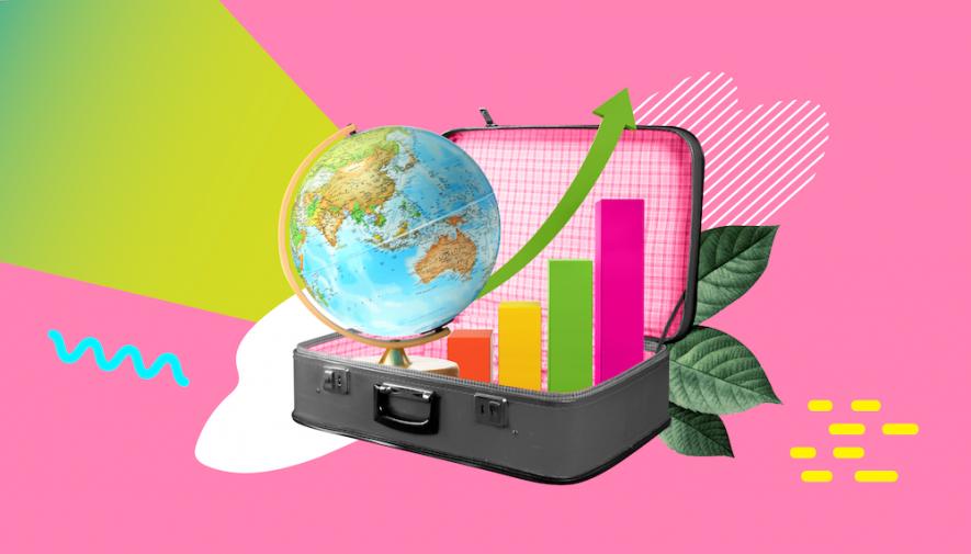 Come fare un piano di marketing per un Tour Operator