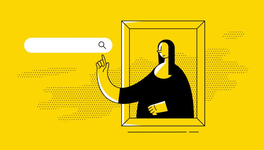 Como Usar a Pesquisa Visual para Melhorar a Experiência do Cliente
