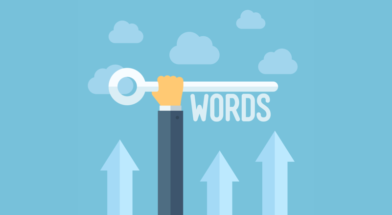 Keyword Research Operativa, dall'Intento al Report