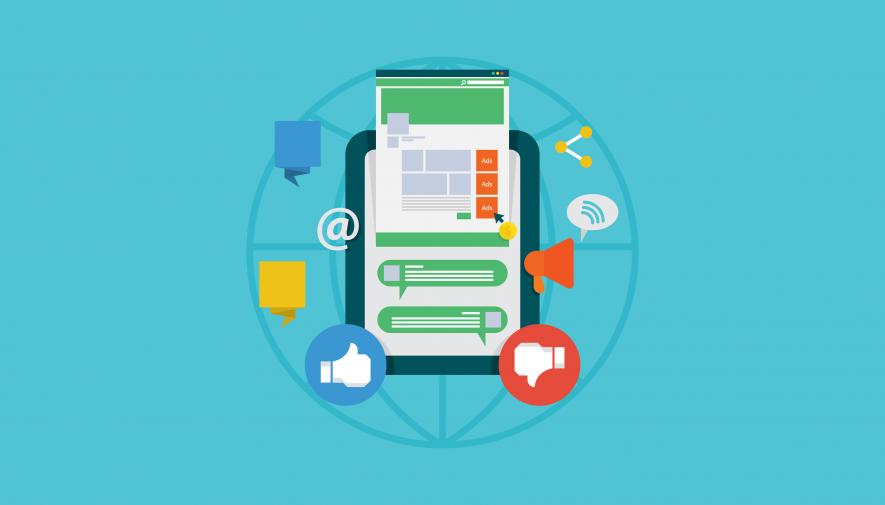 Generating ROI from Inbound Marketing #SEMrushchat Recap