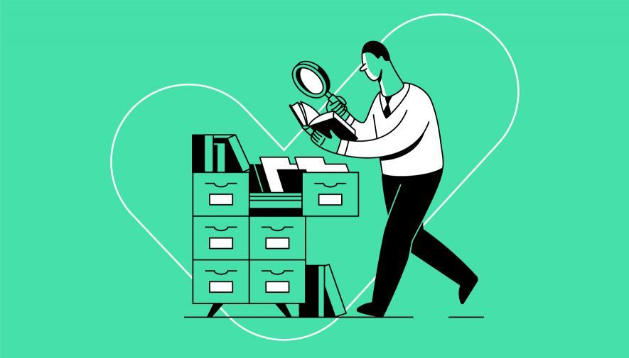 Le guide étape par étape de la réalisation d'un audit de contenu en 2020