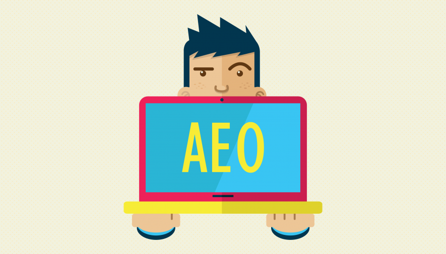 Understanding and Credibility: a Simple Approach to AEO