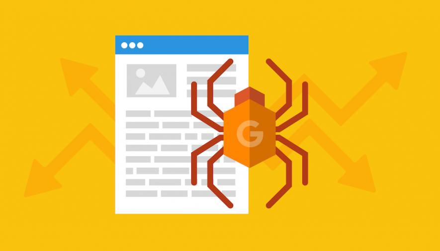 Come migliorare il posizionamento dei contenuti di un blog