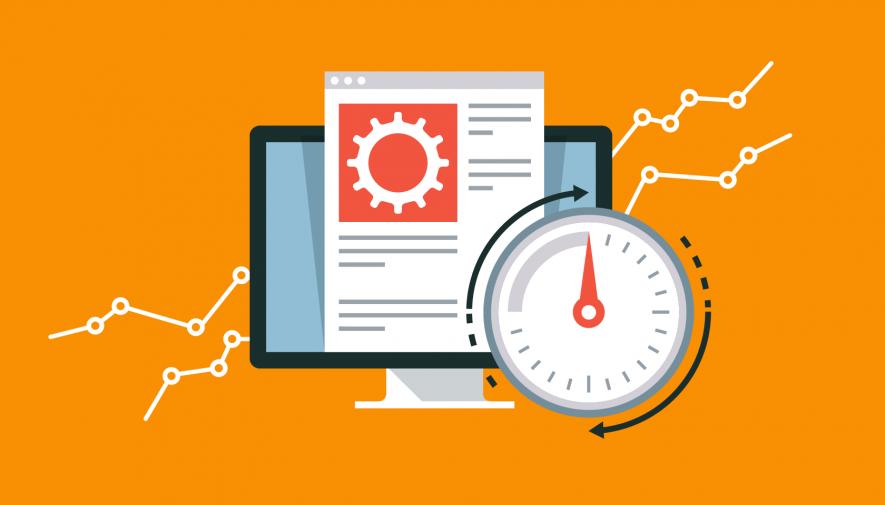Descubra falhas e Otimize Seu Site Em 10 Minutos