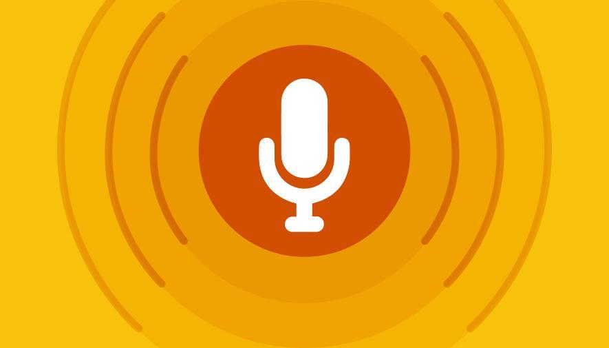 Por que a busca por voz vai mudar drasticamente a maneira de fazer SEO