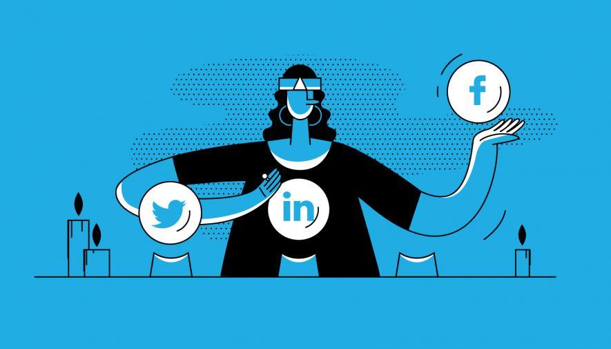 ¿Qué deberías esperar de una agencia de social media?