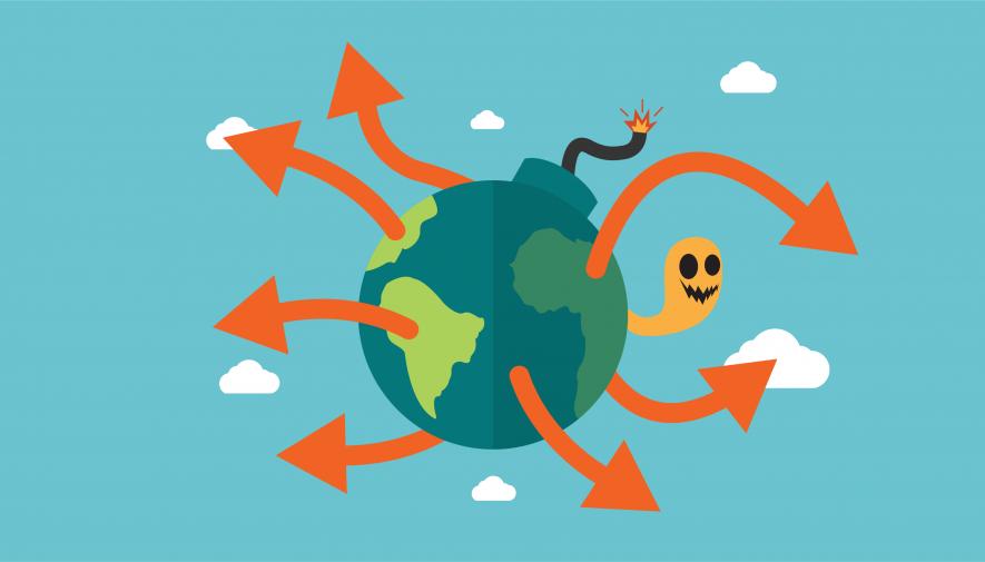 7 Ways to Fail at International SEO
