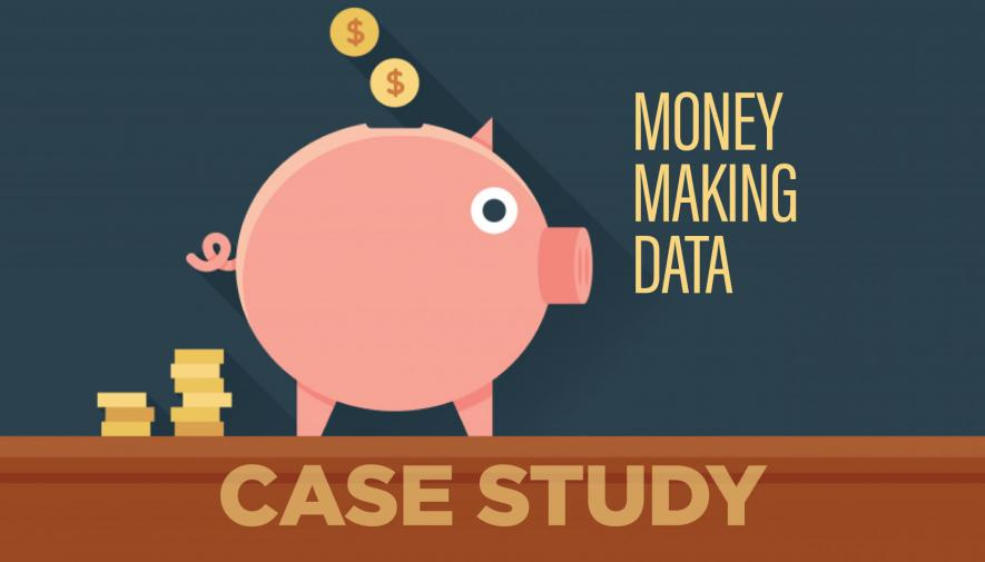 Case Study: How an SEO Company Grew Revenue by 704% with SEMrush