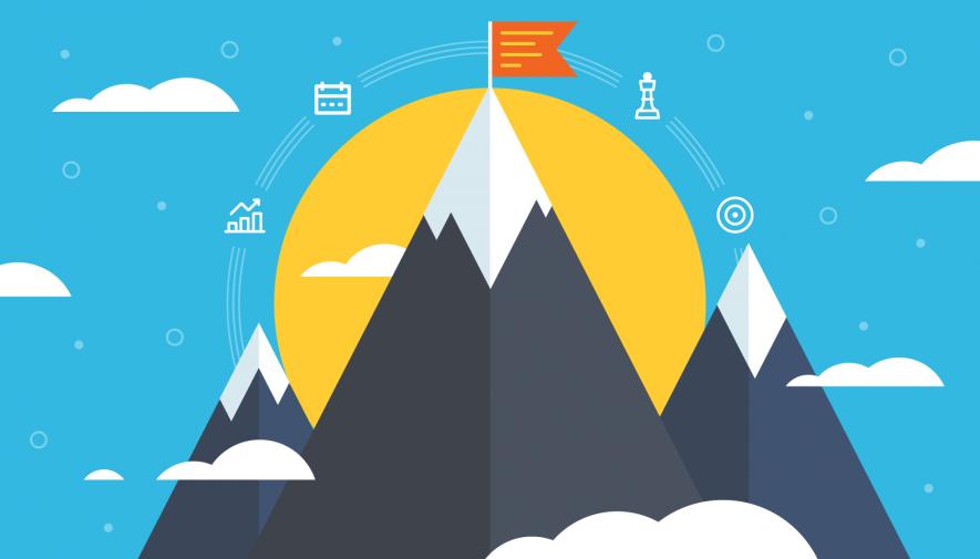 Les 15 défis les plus importants du Content Marketing [Étude SEMrush et CMI, 2018]