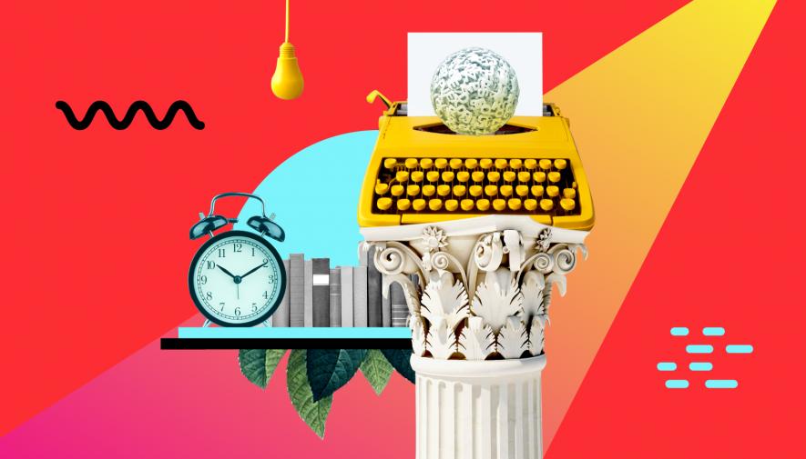 8 outils SEMrush essentiels pour les blogueurs
