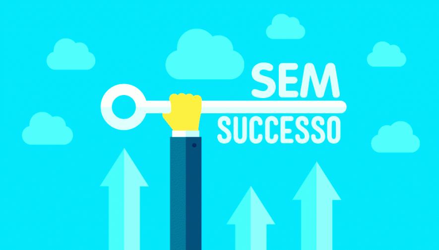 AdWords: il successo di una campagna SEM in 4 fasi