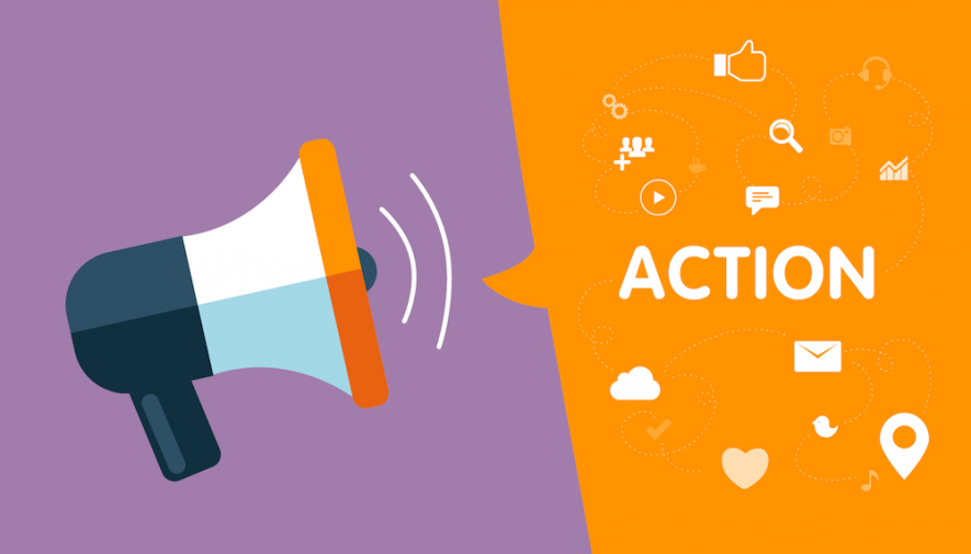 CTA: le Call to action che funzionano davvero