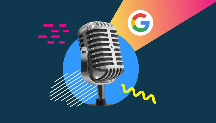 Google Search Improvements During Coronavirus Pandemic: Google News Update