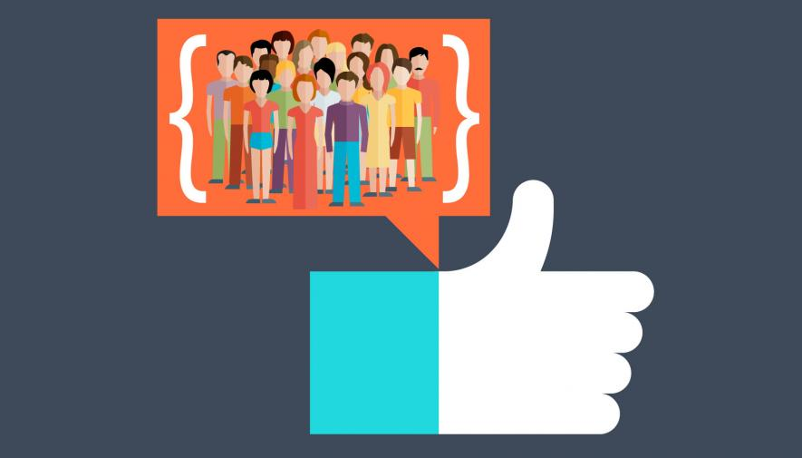15 Ways to Use Facebook's New Event Custom Audiences
