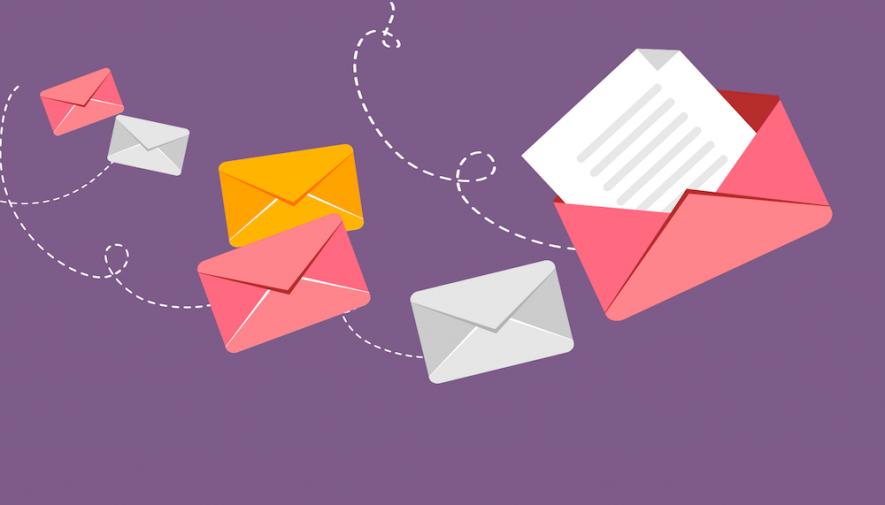 Come progettare una strategia di Inbound Email Marketing