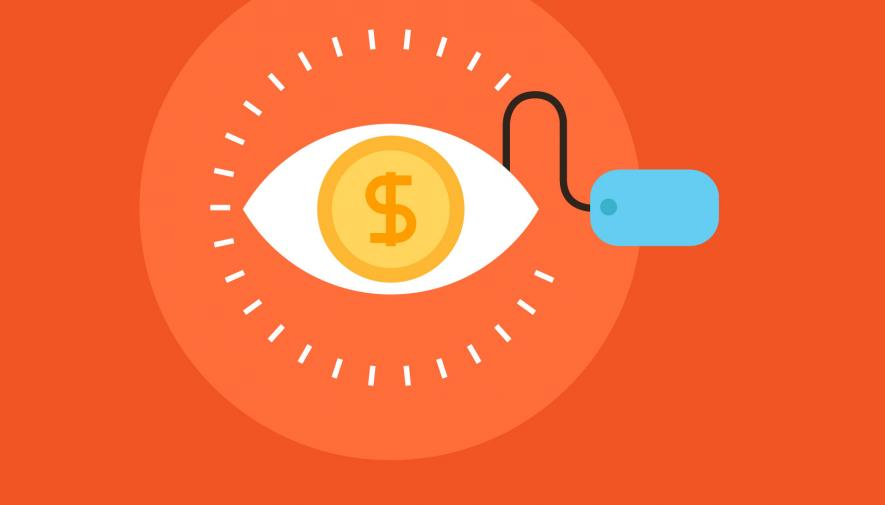 Hiring a PPC Specialist? Look For These 10 Skills