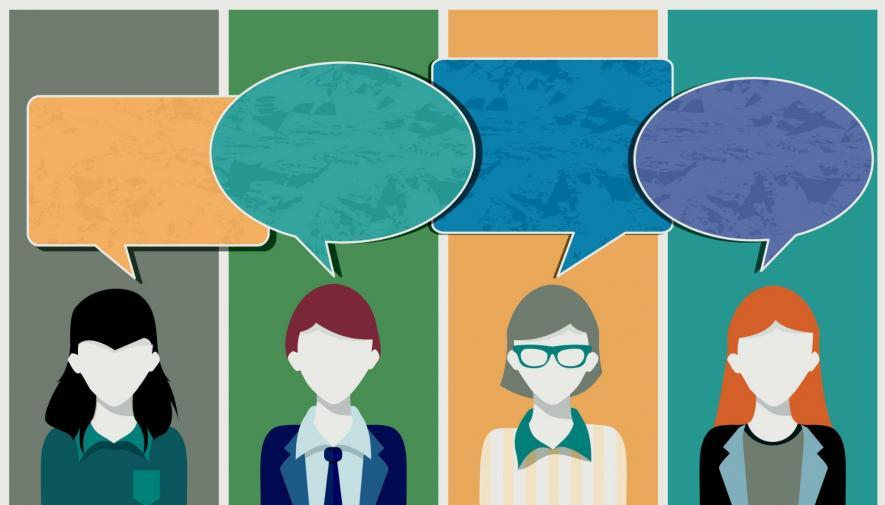 ¿Cómo influyen las búsquedas por voz el marketing de marca?