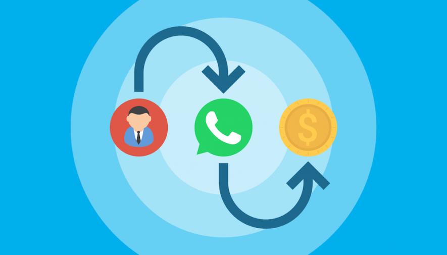 WhatsApp Business: funzionalità, idee ed esempi per le tue strategie di marketing