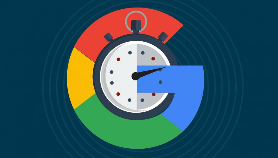 Google News Digest: Confirmed Speed Update for Mobile Search, an Enhanced Google My Business and Ads Powered By Machine Learning