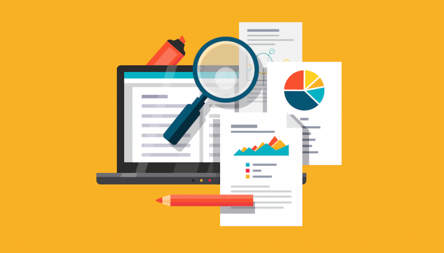 Come scrivere il Case Study di un cliente importante