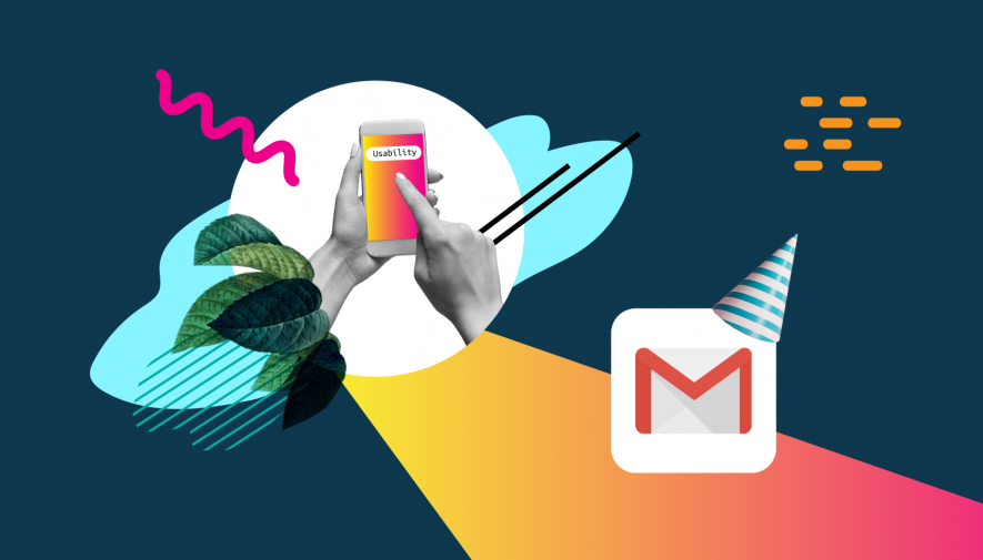 Google News Digest: 15 Years of Gmail, Mobile Usability Resources, Ads Editor V1, and More