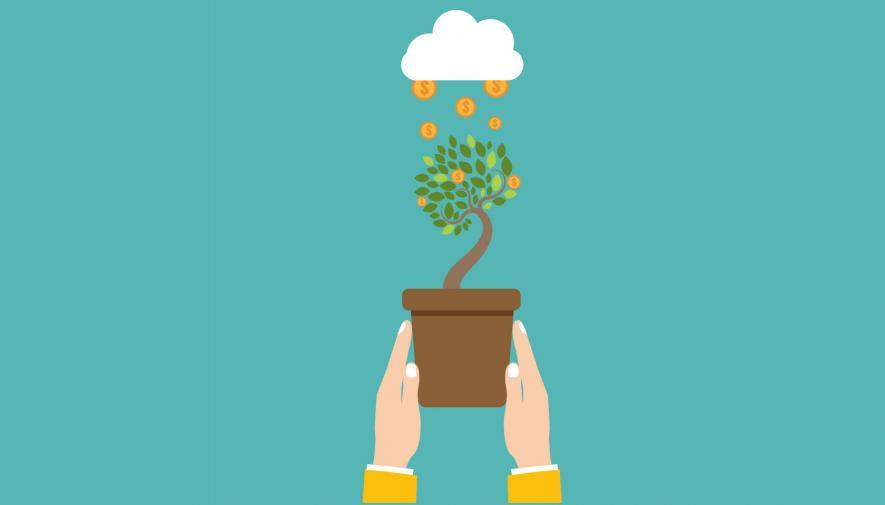 Modelo de negocio: Todo sobre esta herramienta empresarial
